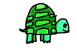 Easy Turtle