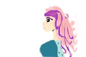 elsa's sister