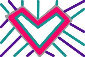 Feedback plz Logo design