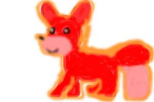 Fire Fox!!!!
