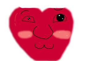 heart fail