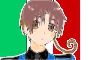Italy ( redo )