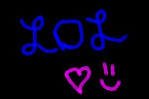 LOL LOL LOL :D ♥
