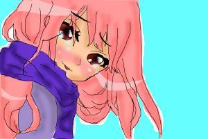 Meemi Crying