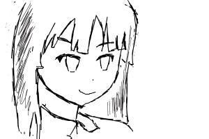 Mio sketch