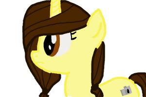 MLP:Banana