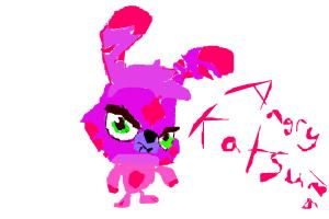 my katsume from moshi monsters