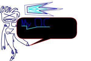 MY O.C. Carlton