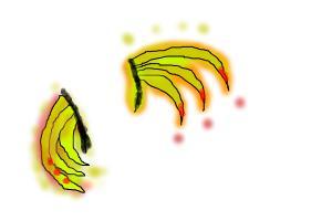 my sylestume wing