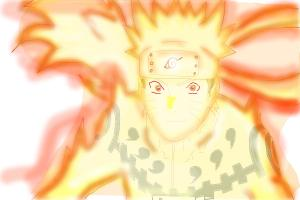 naruto 2013 ultimate mode