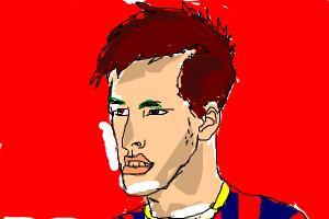 neymar.jr