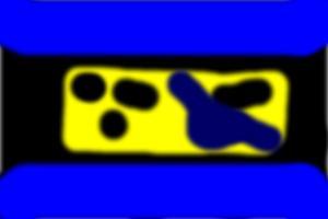 NinjaGo season 7 Skybound logo
