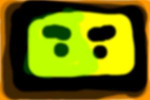 NinjaGo season 8 return of the villians logo