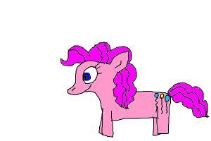 Pinkie Pie.2