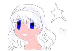 princess kumiko