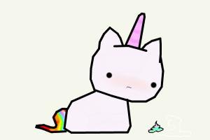 #Rainbowdoingitsbuiness