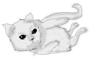 relistec cat