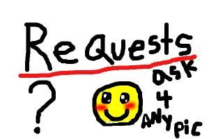 Requests????