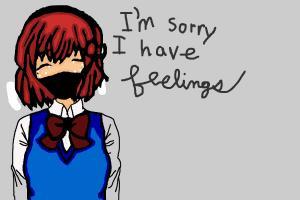 Rose's confession fail