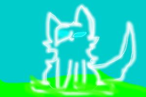 Starclan Cat Version 2.0