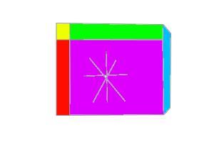 the  big colourful box