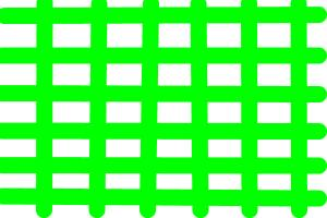 very simple lines