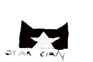 warriors star clan