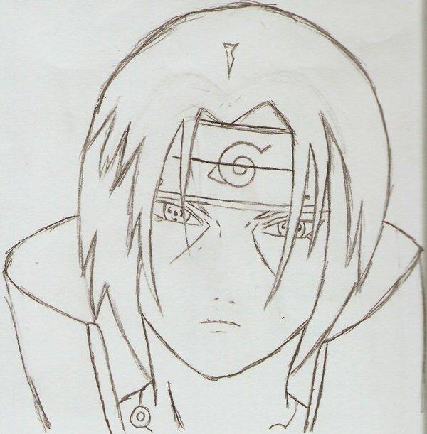 Naruto Vol 60 Kurama!! Masashi Kishimoto on Amazoncom FREE shipping on qualifying offers The worlds most popular ninja comic! Naruto is a young