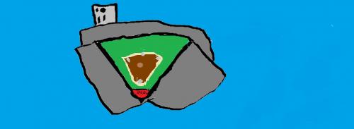 will;s baseball feild