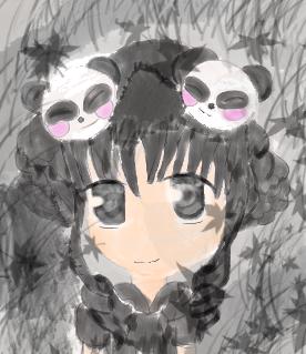 Pandalita~