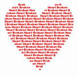 Broken+heart+pictures+gallery