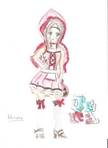 *original Jena drawing* FINISH