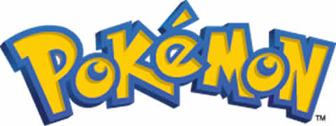 Pokemon Logo Picture By Snowy221 DrawingNow