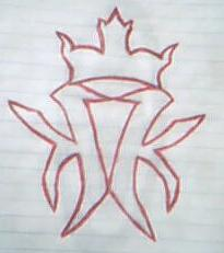 Kottonmouth Kings Picture By Wanted4vagaside Drawingnow