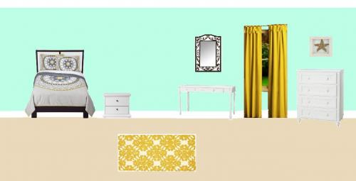 My Dream Room 2