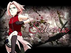 sakura_action