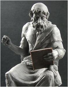 Plato's iPad