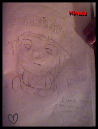 Hinata <3
