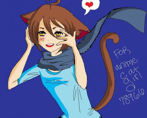 For animecatgirl78966