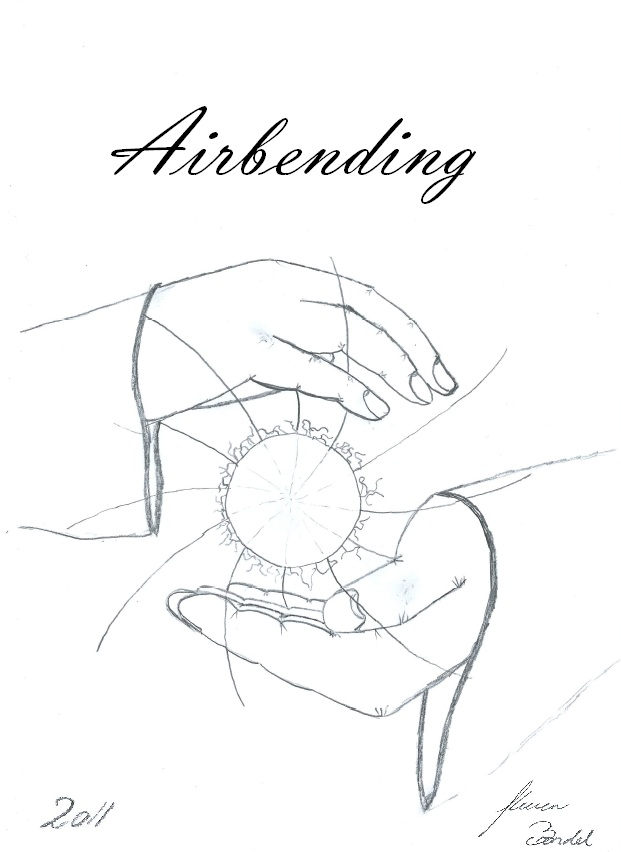 Avatar airbending http www drawingnow com pictures view avatar