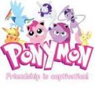 Ponymon