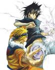 naruto_is_awesome