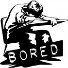 just_bored