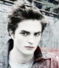 Twilight-Edward fanns