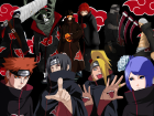 anime_fans_4eva