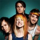 paramore fan group