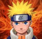 Naruto Fan Club! XD