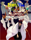 Gods of the Espada/Arranc