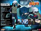 Kakashi Fan Club 13