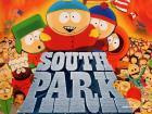 South Park Rulz